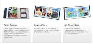 kodak picture kiosk 1 hour personalized last minute gifts sponsored