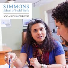 Become A Social Worker What Skills Are Required To Be A Social Worker