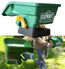 yard garden outdoor living expert