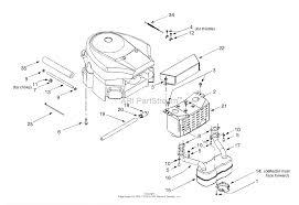 Mtd 11a a1s5700 2015 parts federal signal rumbler wiring diagram