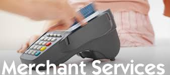Image result for Merchant Services