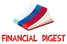 Интересуетесь программами forex Мировой финансовый рынок  Мировой финансовый рынок Курсовая работа