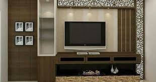 tv wall unit designs for living room in