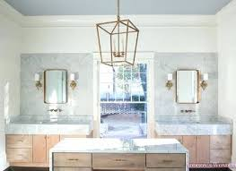 Brass bathroom light fixtures Wall Sconce Brass Bathroom Lighting Brass Fixtures Bathroom Antique Brass Bath Light Fixtures Marvelous Antique Brass Brass Bathroom Vanity Light Fixtures Brass Mixedemotions Brass Bathroom Lighting Brass Fixtures Bathroom Antique Brass Bath