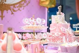 Cake Table Setup Professionalcouriertrackingorg