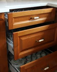 there are many s that can be used to line drawers and shelves in addition to those sold for this purpose this is a guide about drawer and shelf