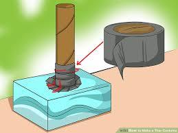image titled make a thor costume step 2