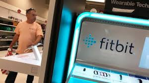 Fitbit Stock Quote Simple Afterhours Buzz FIT NTRI PANW More