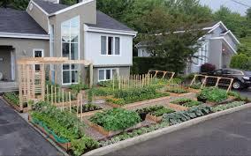 Kitchen Garden Farm Tywkiwdbi Tai Wiki Widbee July 2012