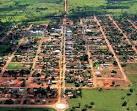imagem de Corumbiara Rondônia n-1