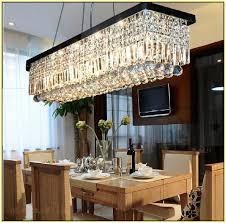 impressive light fixtures dining room ideas dining. Rectangular Light Fixtures For Dining Rooms Room Amazing Chandelier Impressive Ideas I