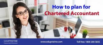 Charted Accountant A Guide For Chartered Accountant Ca Exam Details