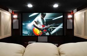 klipsch thx speakers. review: klipsch kl-7800-thx in-wall speakers thx