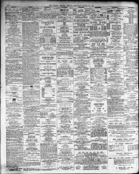 The Sydney Morning Herald from Sydney, New South Wales, Australia on August  24, 1912 · Page 2