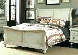 Rustic Wooden Bed Rustic Wooden Bed Frames Rustic Bedroom Furniture Sets  Rustic Bedroom Furniture For Log Furniture Sets Rustic Rustic Wood Bedroom  Set For ...