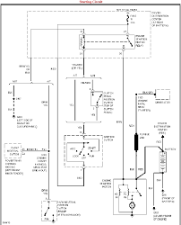 dodge neon wiring diagram wiring diagrams online