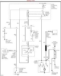 dodge neon wiring diagram mercury sable wiring diagrams u2022 wiring 98 neon starting circuit 2005 dodge neon wiring harness dodge wiring diagrams for diy