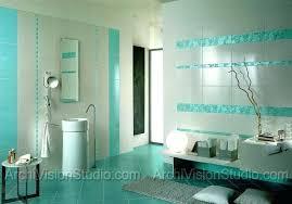 Designing Bathrooms Online Custom Inspiration Design