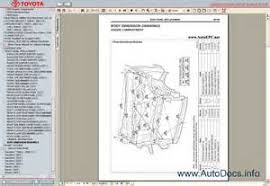 2007 scion tc stereo wiring diagram 2007 image 2007 scion tc stereo wiring diagram images on 2007 scion tc stereo wiring diagram