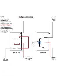 spdt relay wiring diagram datsun electrical work wiring diagram \u2022 relay diagram 5 pin spdt relay wiring diagram datsun diy wiring diagrams u2022 rh socialadder co dpst relay wiring diagram