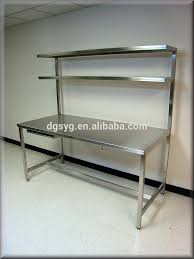 Steel Shelf For Kitchen Commercial Stainless Steel Shelf For Kitchen Buy Stainless Steel
