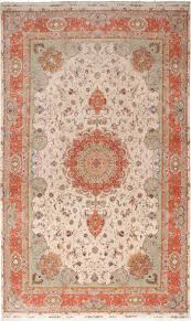 modern oriental rugs l65 in amazing home designing inspiration with modern oriental rugs