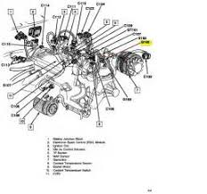 similiar chevy engine schematics keywords engine diagram 2001 chevy s10 4 3l engine get image about
