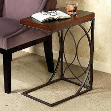 wood and wrought iron furniture. Wood And Wrought Iron End Tables Luxury Hd Wallpaper Pictures Furniture H