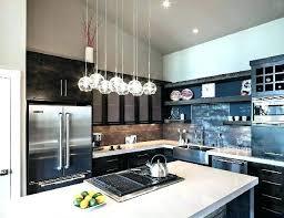 modern kitchen island lighting ideas modern kitchen island lighting ideas best for make lights pendants home