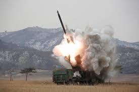 Afbeeldingsresultaat voor Atomwaffen