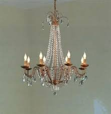 wrought iron chandelier with crystals 8 wrought iron chandelier chandeliers crystal chandelier crystal chandeliers lighting wrought iron crystal mini