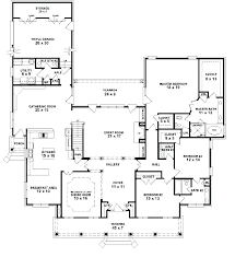 modern two bedroom house plans 2 y 5 bedroom house plan good 5 bedroom house plans