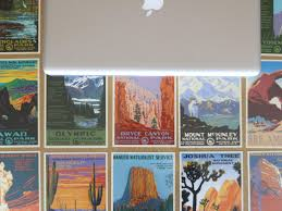 How to Display Your Favorite Travel Postcards | DIY Network Blog: Made +  Remade | DIY