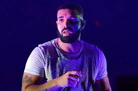 Drake Fans Are Sharing Leaks of ...