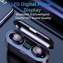 <b>Bluetooth Earphones</b> & Headphones_Free shipping on <b>Bluetooth</b> ...