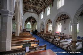 Image result for grimoldby church