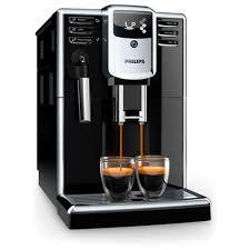New breville barista express coffee machine espresso maker rrp $899.95 gift idea. Express Coffee Machine Philips Ep5310 20 1 8 L Black