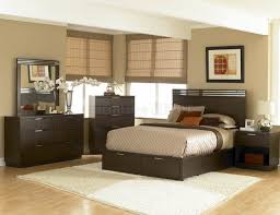 Storage Furniture For Small Bedroom Small Bedroom Storage Ideas Small Bedroom With Wooden Storage With