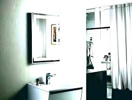 large mirrored medicine cabinet. Terrific Large Mirrored Medicine Cabinet Extra Bathroom Mirror E