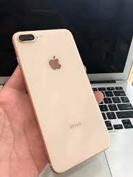 Biên hòa trả góp iphone 8 plus 64gb hàng cũ đã qua sử dụng - 12.590.000đ