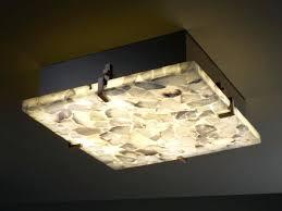unique ceiling lights large size of light unique ceiling light fixtures in unique ceiling fans with