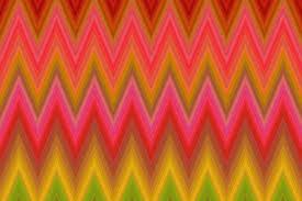 Zig zag lines divider png image. 1 Zig Zag Vector Designs Graphics