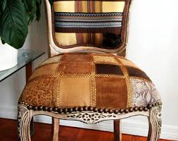 african style furniture. African Chair Style Furniture