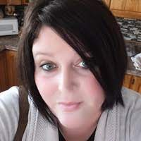 "4 ""Christa Crosby"" profiles   LinkedIn"