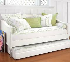 modern daybed bedding covers awesome contemporary best 3 furniture cozy comforter sets