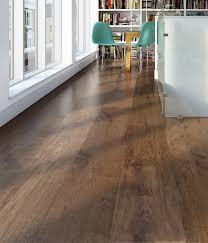 superwide extra wide plank herringbone wood flooring studio