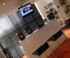 kef ls50 home theater. kef ls50 wins european loudspeaker of the year kef ls50 home theater
