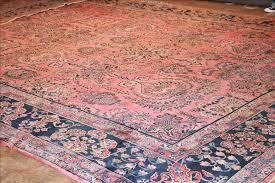 rug 40347 sarouk rugs oriental persian