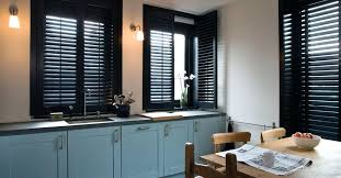 How To Install Window Shutters Installation Services Interior Shutter Average Cost Price