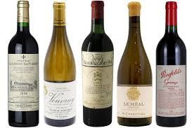 Wine Design Southern Pines Fine Wines Of 2019 Jane Anson Picks Her Top 10 For Decanter